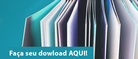 downloadcatalogo